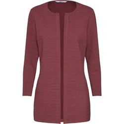 0012d7adcc Czerwone swetry damskie