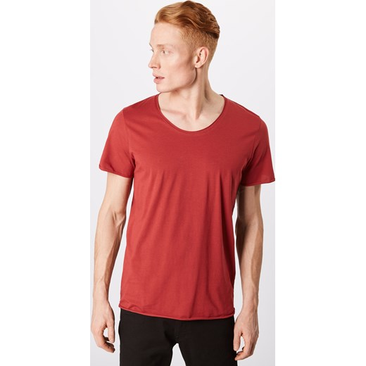 Koszulka 'NEWMERCE SS O-NECK TEE W NOOS'  Selected Homme L AboutYou