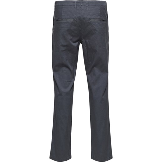 Chinosy 'LIM-YARD AOP PANTS W'  Selected Homme 31 AboutYou