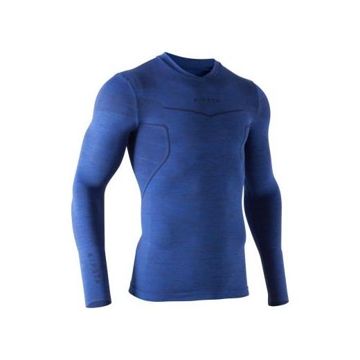 d056730a2e06 Odzież termoaktywna Kipsta - Decathlon w Domodi