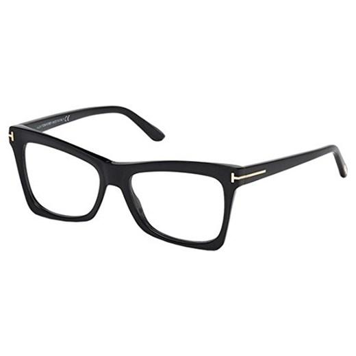 3a3a67d299ec Oprawki do okularów Tom Ford - Amazon w Domodi