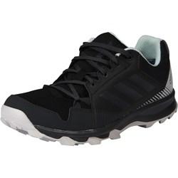 b6e884afd8e91 Buty trekkingowe damskie Adidas Performance jesienne