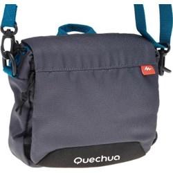 43dcda3617e5f Torba sportowa Quechua - Decathlon