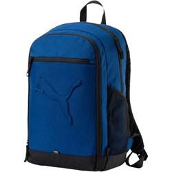 1f5792884e4a5 Plecaki turystyczne puma z darmową dostawą w Domodi