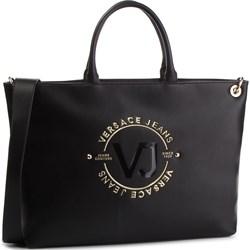 99204b41dd4ea Czarne torby shopper bag oficjalny-sklep-allegro