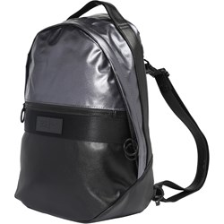 6fe95522ee6e4 Czarne plecaki puma