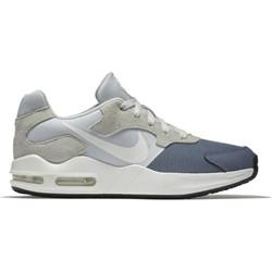 57d863c1fb9c Nike buty sportowe damskie dla biegaczy wiązane gładkie