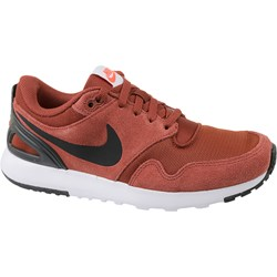 Buty sportowe męskie Nike Air Vibenna