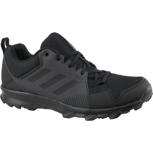 Buty sportowe męskie Adidas Terrex