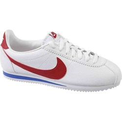 big sale 5179f 5fc91 Buty sportowe męskie Nike cortez sznurowane