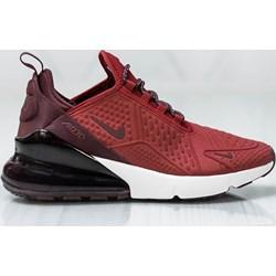 new style 864ce 2f9da Nike buty sportowe damskie do biegania sznurowane