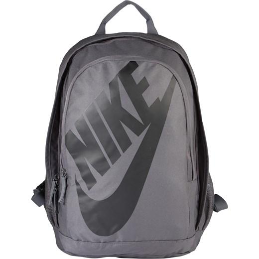 861098ce283cc Fioletowy plecak Nike Sportswear w Domodi