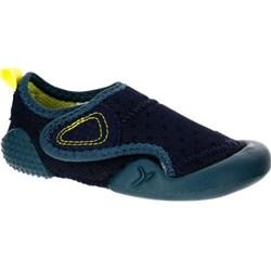 f05214ec472c6 Buty sportowe dziecięce, lato 2019 w Domodi