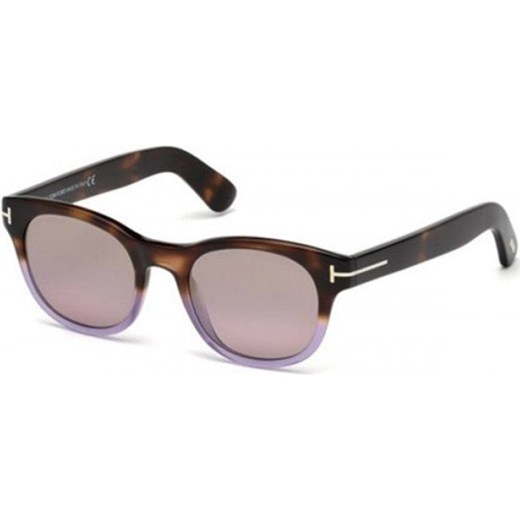 9c4fa8897a3f Okulary Przeciwsłoneczne Tom Ford W Domodi