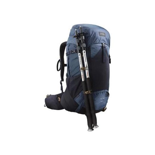 4ee0b55adf7d8 Plecak TREK 700 50+10 l męski Forclaz Decathlon w Domodi