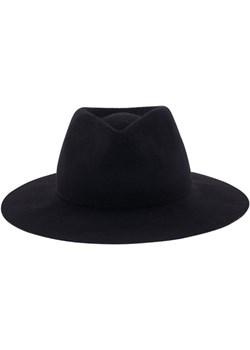 kapelusz valdorf paris+hendzel Paris + Hendzel  Allora - kod rabatowy