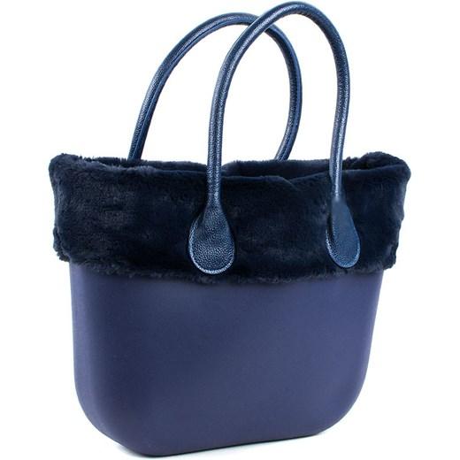 876d4567 Shopper bag casual