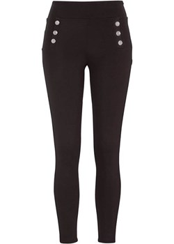Spodnie Alyssa push-up leggings  Happy Holly cellbes - kod rabatowy