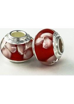 Charms Wspomnienie Lata - koralik modułowy ze szkła Murano Skarby Murano Skarby Murano - kod rabatowy