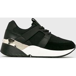 3a478ab70d5f Sneakersy damskie Versace Jeans - ANSWEAR.com