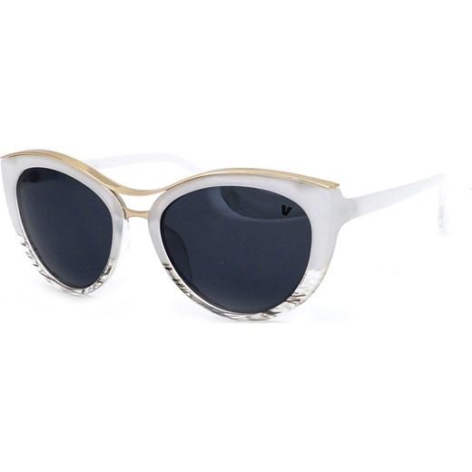 Okulary polaryzacyjne VELO V 150 W Polarized eOkulary