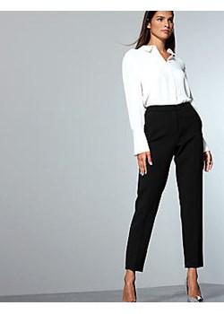 Slim Leg Trousers Marks & Spencer  Marks&Spencer - kod rabatowy