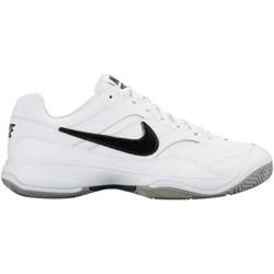f079cd369344 Buty sportowe męskie Nike - Decathlon