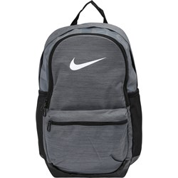 bea4be05f8651 Nike plecak szary