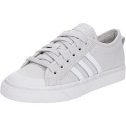check out a91ca 4a75e Trampki damskie Adidas Originals - AboutYou