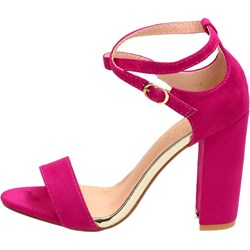Sandały damskie Vinceza na lato 71373ede2c