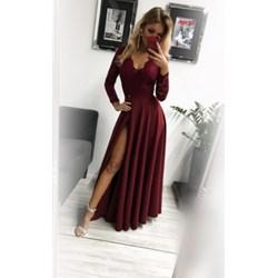 Sukienki Na Karnawał Wiosna 2019 W Domodi