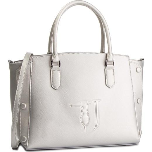 445ff07ca95d6 Shopper bag Trussardi Jeans casual w Domodi