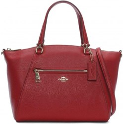 Shopper bag Coach - Luxtige