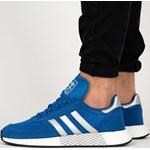 9fc890cc Buty męskie sneakersy adidas Originals Marathon x 5923