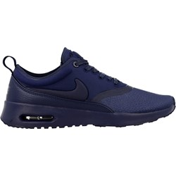new products 139d2 afbbe Buty sportowe damskie Nike Air Max Thea