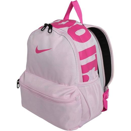 b57042841c480 Plecak dla dzieci Nike Sportswear · Plecak dla dzieci Nike Sportswear ...