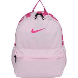 be7052f651b7f Plecak dla dzieci Nike Sportswear