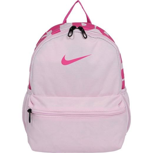 3850850a0efe9 Plecak dla dzieci Nike Sportswear w Domodi