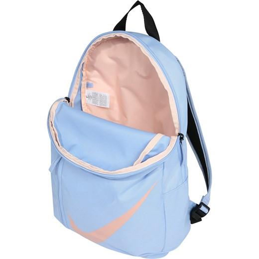 52021f38c03e7 ... Plecak 'Elemental Backpack' Nike Sportswear One Size AboutYou