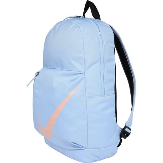 725b8f26a6c85 ... Plecak 'Elemental Backpack' Nike Sportswear One Size AboutYou ...