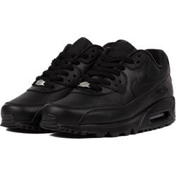 new products 6c81a 26a0a Buty sportowe męskie Nike air max 91 czarne