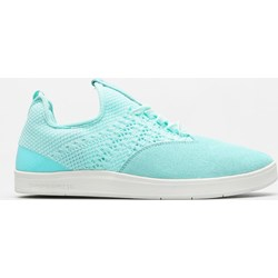 Buty sportowe męskie Diamond Supply Co. - SUPERSKLEP