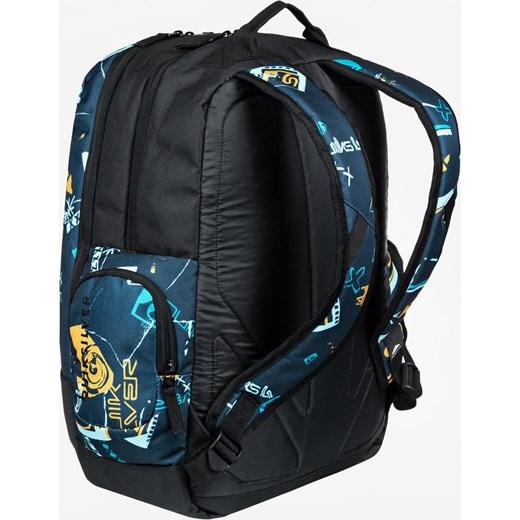 751b97ccbe79b ... Plecak Quiksilver Schoolie II (navy blazer) Quiksilver okazyjna cena  SUPERSKLEP ...
