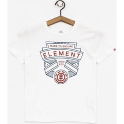 T-shirt chłopięce Element - SUPERSKLEP