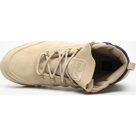 9d104b6c35c62 ... sportowe sznurowane; Buty zimowe męskie Adidas zamszowe sznurowane ...