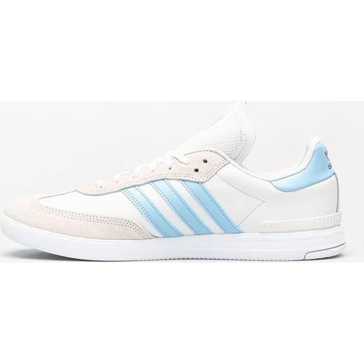 dobry Trampki męskie Adidas sportowe wiązane na wiosnę Buty