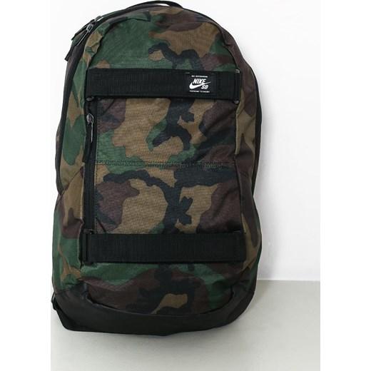 b4b9a1b28be8b Plecak Nike Sb w Domodi