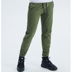 70ca40cc7264 Spodnie męskie Cropp