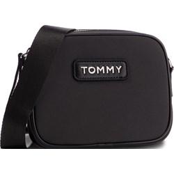 c70766859e7f3 Listonoszka Tommy Hilfiger bez dodatków w stylu młodzieżowym ...