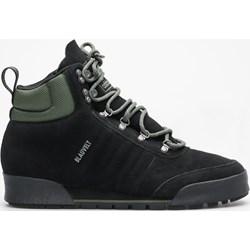 36506963239f0 Trapery męskie adidas z darmową dostawą w Domodi